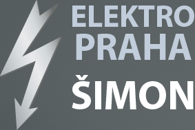 David Šimon - elektroinstalace